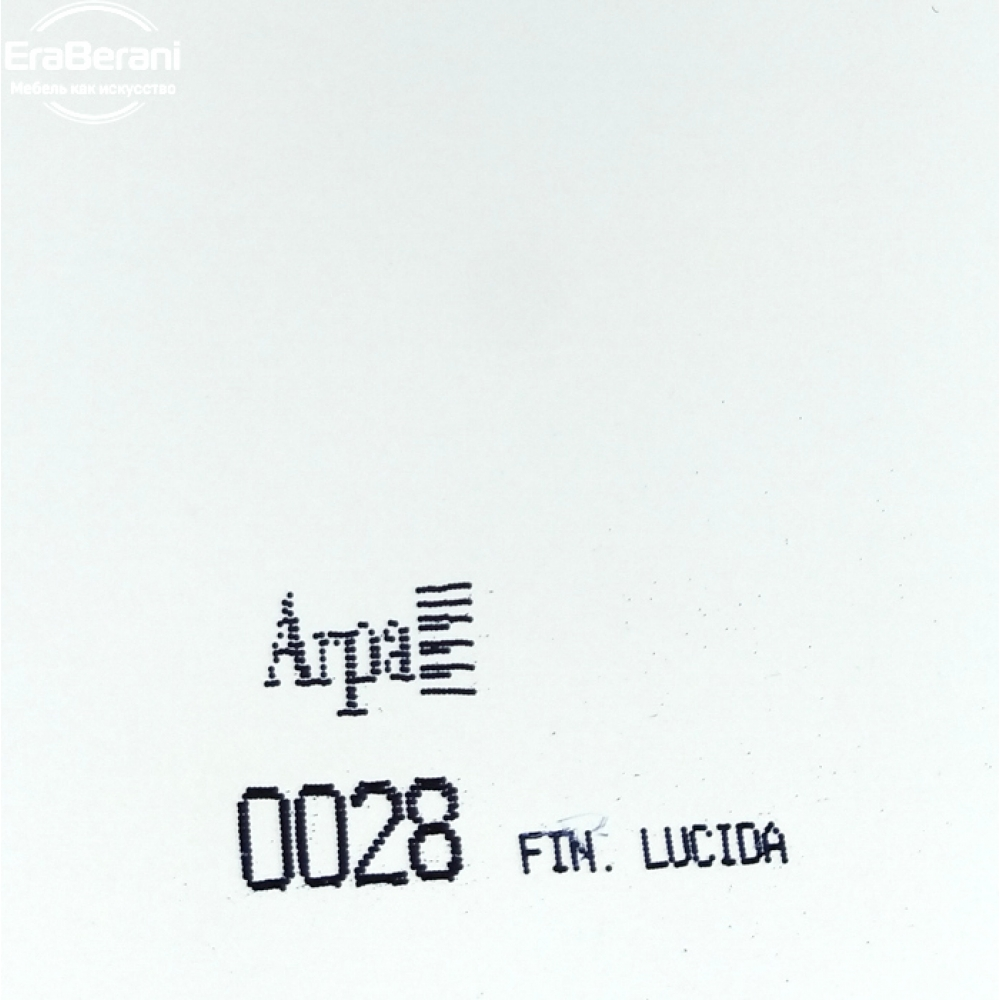 Arpa 0028 fin lucida