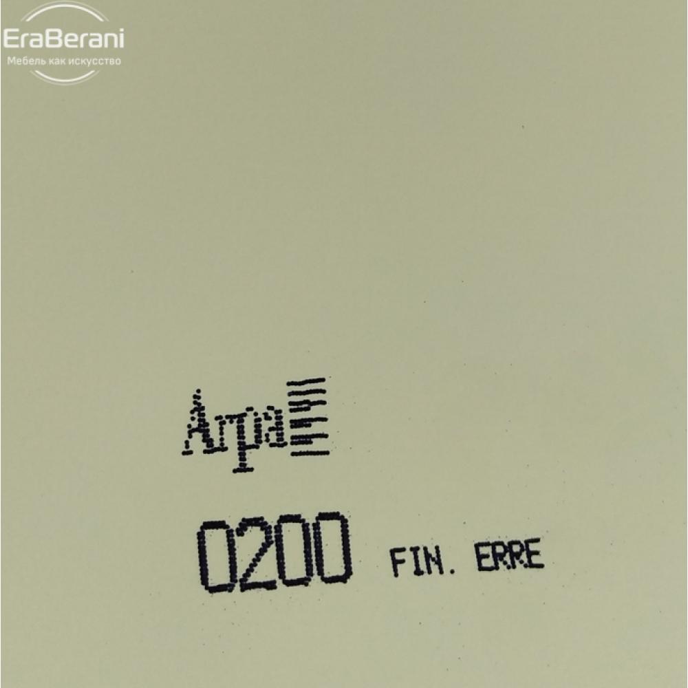 Arpa 0200 fin erre