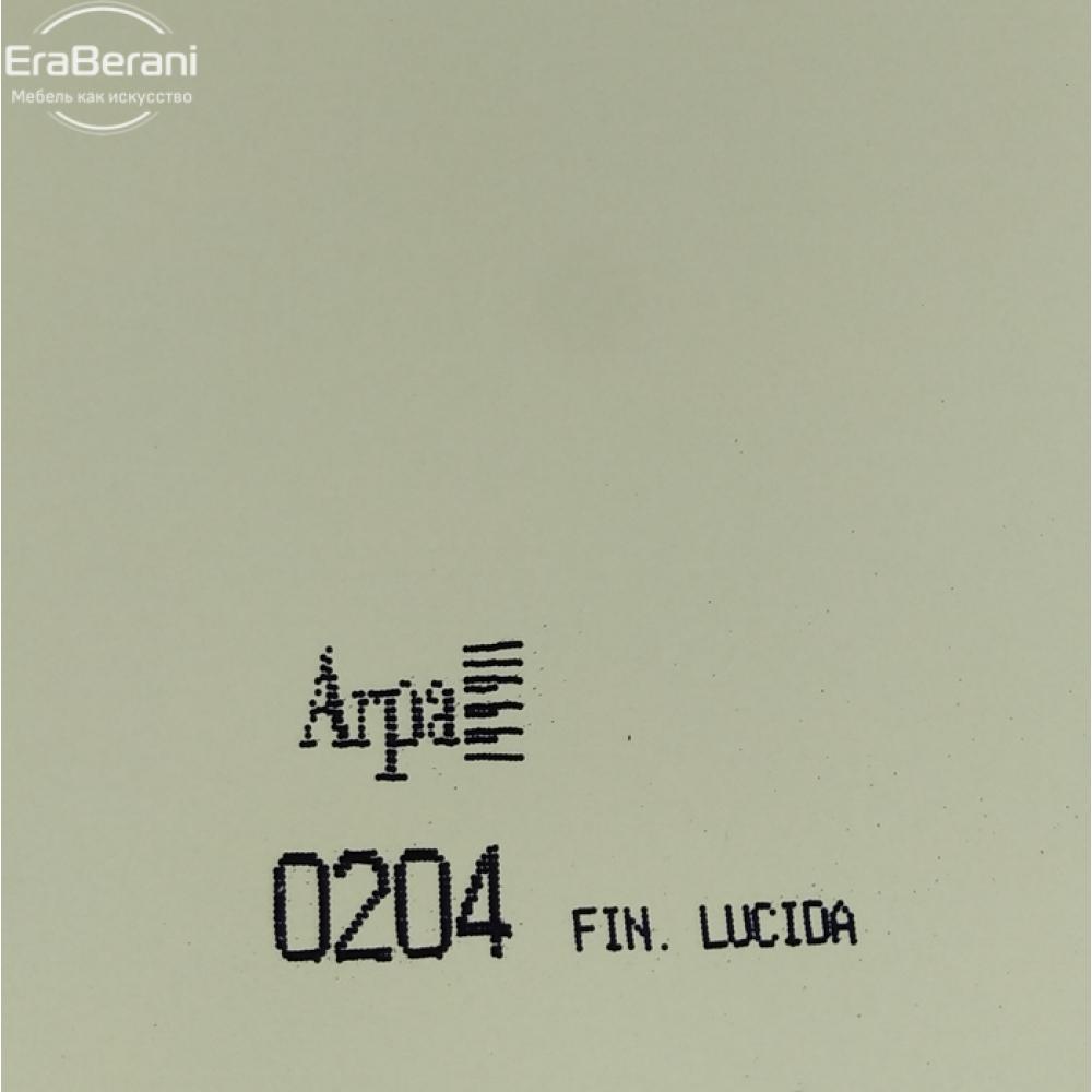 Arpa 0204 fin lucida