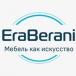 Мебель на заказ EraBerani