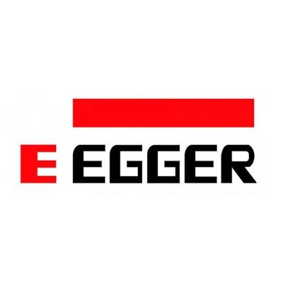 Пластик Egger